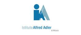 Istituto Adler
