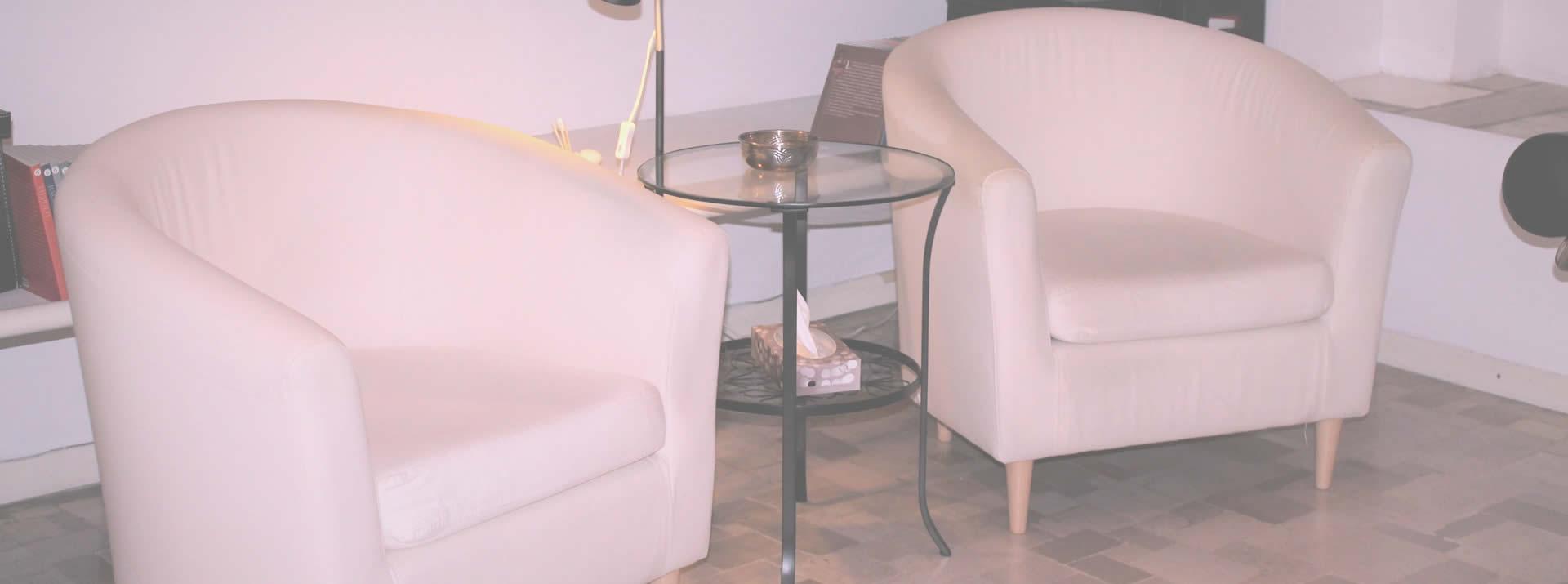 La Psicologa Segantin è a Milano Vuoi richiedere un appuntamento?