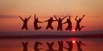Amicizia e dipendenza affettiva