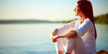 Il processo di incoraggiamento come strumento di cura nella psicoterapia adleriana