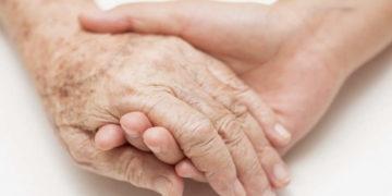 La cura del caregiver