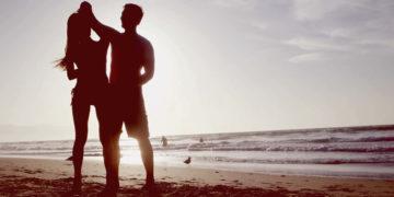 Coltivare l'amore e il desiderio