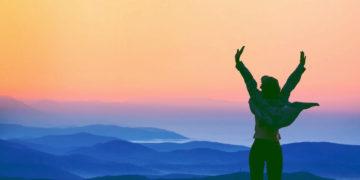 Affrontare la malinconia e lo sconforto, iniziare a reagire