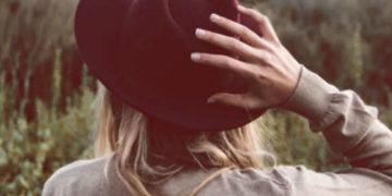 Aspettative, pretese/desiderio in amore