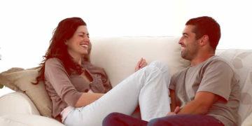 La comunicazione nel rapporto di coppia