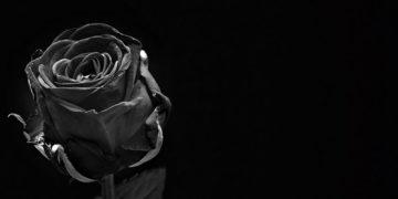 Coronavirus: il lutto negato